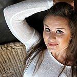 Hübsche junge Frau aus Erfurt sucht nette Männer