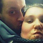 Geiles Swinger Paar aus Eisenach